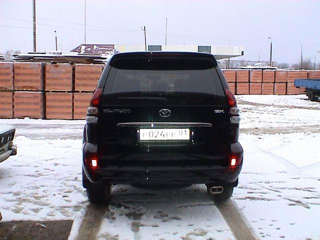 Краснодар автосалон авто с пробегом в кредит
